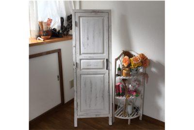 Secret door・身体の叡智