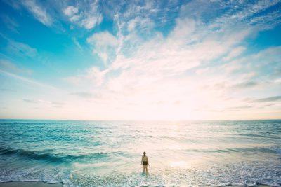 ヒプノ瞑想会・9月「夢」