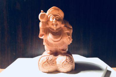 ヒプノ瞑想会12月