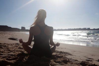 ヒプノ瞑想会4月-2